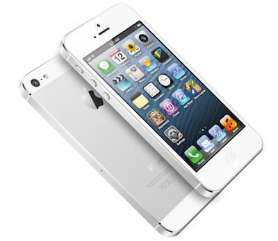 iPphone