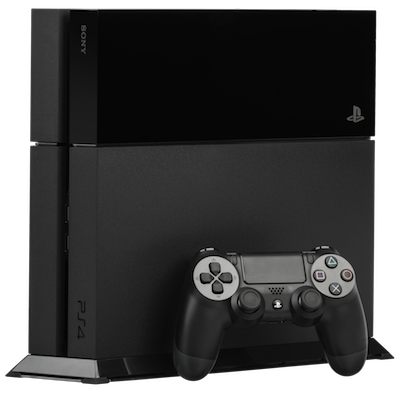 Sony PlayStation 4 Repairs - Fast, guaranteed Sony PS4